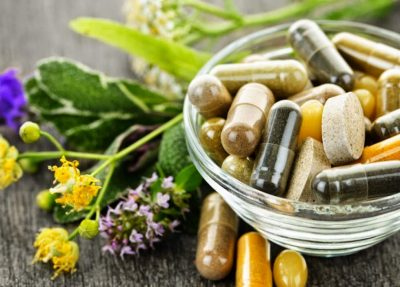 best anti inflammatory