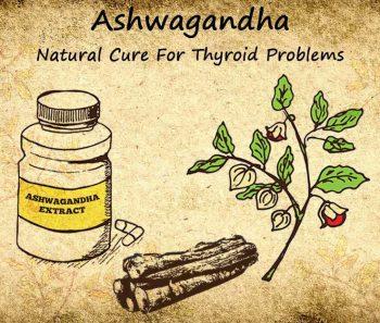 holistic treatment for thyroid