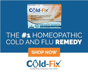 best remedy for flu